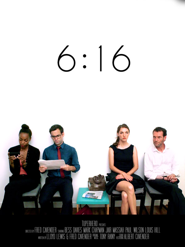 6:16 affiche