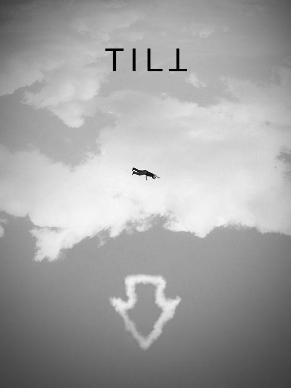 Tilt affiche